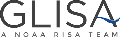 glisa2