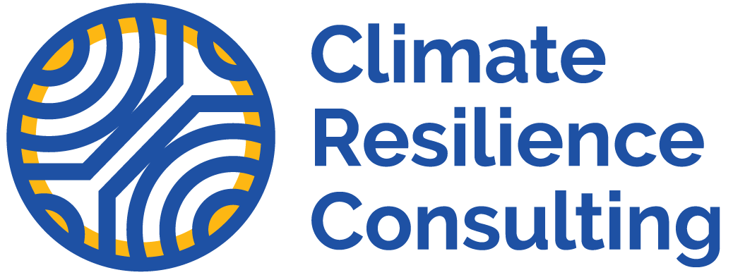 Climate Resilience Consulting slim