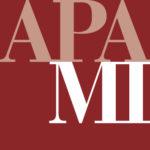 MI_logo506