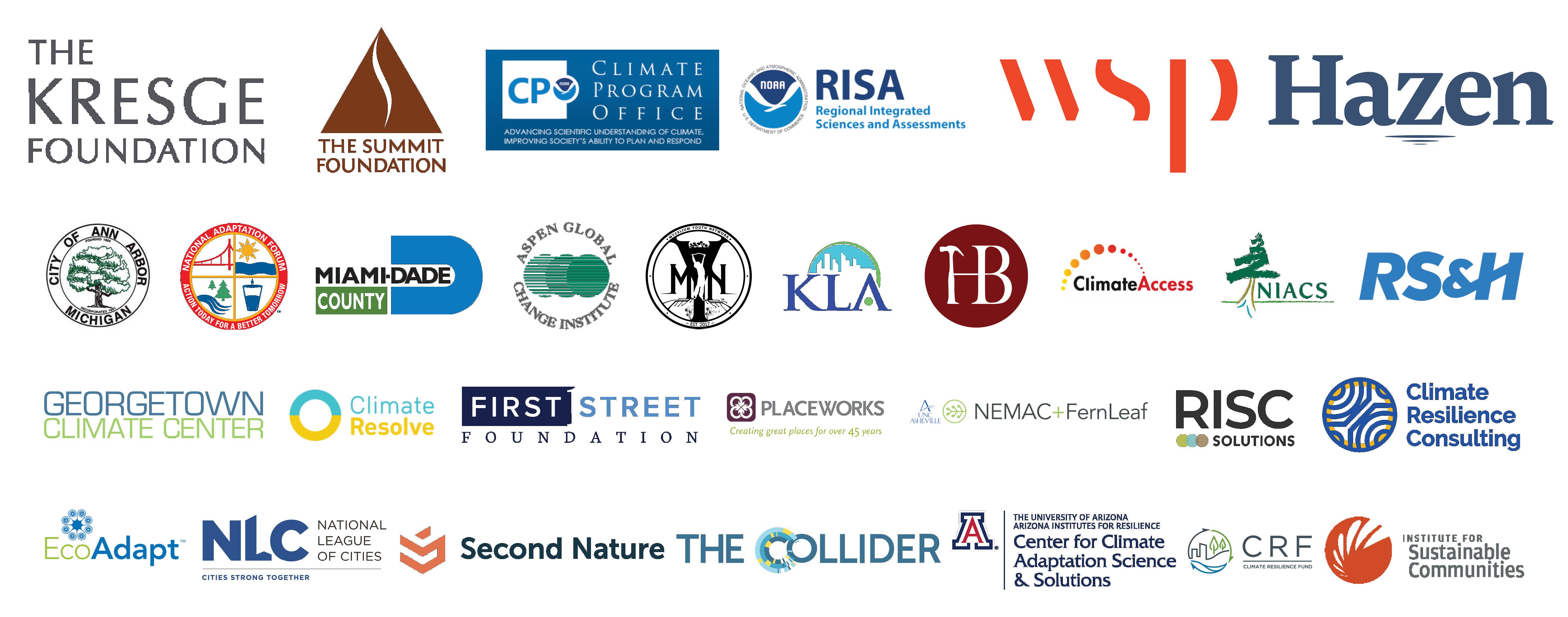 2021 JUNE ASAP Member Logos (2)