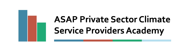 ASAP PSCSPA Logo