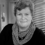 Erhardt_06 - Ann Erhardt