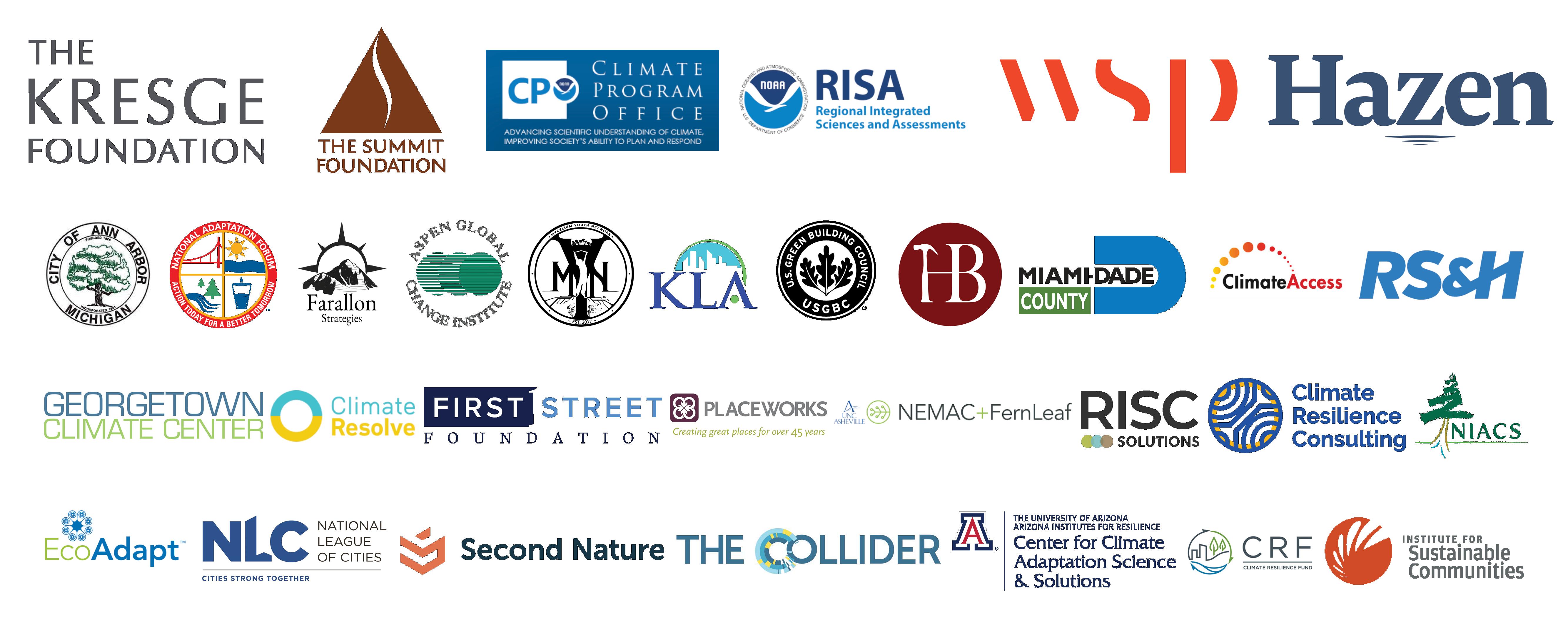 2021 JULY ASAP Member Logos